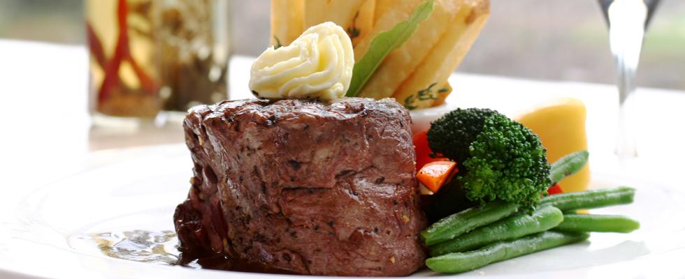 steak_grillen